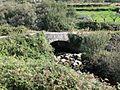 Puente antiguo en tramo abandonado de CC-1.1.JPG