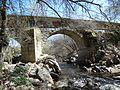 Puente de La Navata 02.jpg