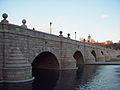 Puente de Segovia (Madrid) 01.jpg