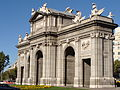 Puerta de Alcalá.001 - Madrid.JPG