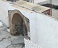 Puerta del Boquete de la Sardina4.jpg