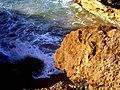 Puerto Hermina, Quebradillas, Puerto Rico - panoramio (1).jpg