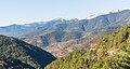 Puerto de Cotefablo, Huesca, España, 2015-01-07, DD 08.jpg
