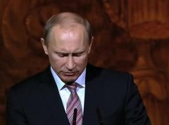 File:Putin on the 100th anniversary of the Russian Football Union.ogv