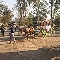 Pyin U Lwin 04 (cropped).jpg