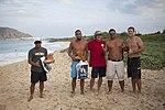 Pyramid Rock Body Surfing Competition 2015 150208-M-TT233-106.jpg