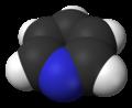 Pyridine-3D-vdW.png