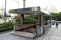 Q100852 Yangjae B03.jpg