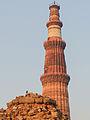 QUTUB COMPLEX-New Delhi-Dr. Murali Mohan Gurram (12).jpg