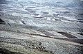 Qazvin - Kouhin - panoramio (1).jpg