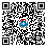 Qingdao QQ Group QR code diagram.png