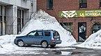 Québec city, Québec State, Canadá 04.jpg