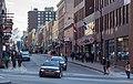 Québec city 23.jpg