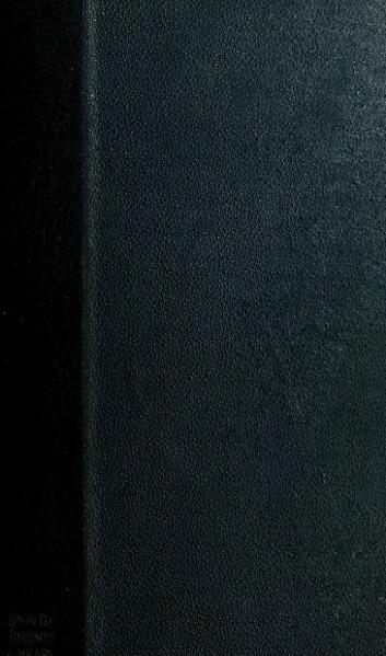 File:Quérard - Les Supercheries littéraires dévoilées, tome 1, 1869.djvu