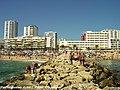 Quarteira - Portugal (8623010444).jpg