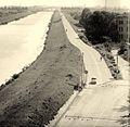 Quartiere Guizza negli anni '50.jpg