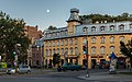 Quebec City 5.jpg