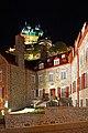 Quebec DSC08645 - House of Chevalier (36188828533).jpg