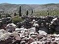 Quebrada de Humahuaca-115143.jpg