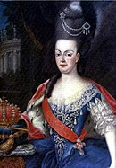 Queen Maria I of Portugal with regalia.jpg