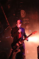 Queens of the Stone Age (108).JPG