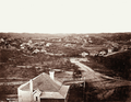 Queensland State Archives 2289 View of Brisbane 1862.png