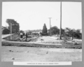 Queensland State Archives 3123 Construction of access road to Darragh Street 1 October 1935.png