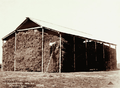 Queensland State Archives 5173 Wheat Stack Roma 1898.png
