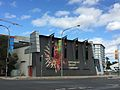 Queensland Theatre Company, Montague Rd, South Brisbane QLD.JPG