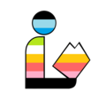 Queer Pride Library Logo.png