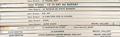 Quelques albums de Michel Vaillant.png