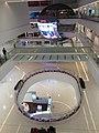 Quill City Mall Kuala Lumpur - panoramio (7).jpg