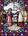 Quimper - Cathédrale Saint-Corentin - PA00090326 - 099.jpg