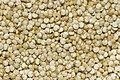Quinoa closeup.jpg