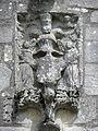 Quistinic (56) Chapelle de Locmaria 05.JPG
