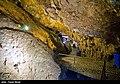 Quri Qaleh Cave 2018-07-18 09.jpg