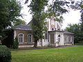 Rákospalotai Leánynevelő Intézet épületegyüttese (1243. számú műemlék).jpg