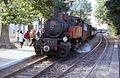 Réouverture en 2013 du Trains du Vivarais dit le Mastrou ( Enfin une bonne nouvelle).jpg
