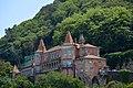 Résidence à Sintra (9324706828).jpg