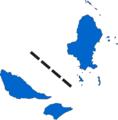 Résultats des élections législatives de Wallis-et-Futuna en 2012.png