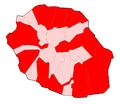 Réunion-communes-hagiotoponymes.png
