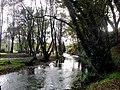 Río Miño en Fonmiñá, A Pastoriza.jpg