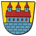 Rödelheim coat of arms.jpg
