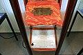 Römische Votivtafel aus Klein-Winternheim 02.jpg