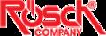 Rösch logo.png