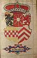 Rüxner Turnierbuch Abschrift 17Jh 41.jpg