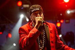 R.A the Rugged Man at Hip Hop Kemp 2013.jpg