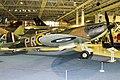 RAF Museum Hendon (38232900662).jpg