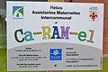 RAM - panneau.jpg