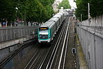 RATP MF 01 Barbès – Rochechouart, Paris 23 May 2014.jpg